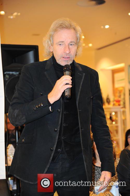 Thomas Gottschalk 4
