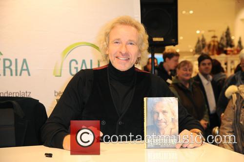 Thomas Gottschalk 6