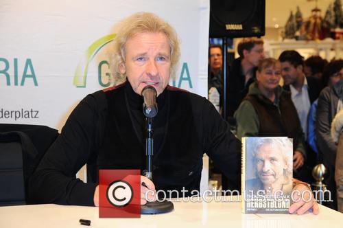 Thomas Gottschalk 10