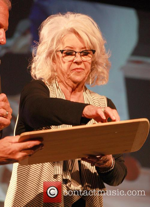 Paula Deen 4