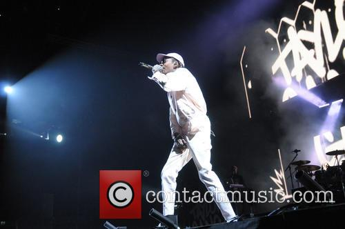 Rocky, Wiz Khalif and Wiz Khalifa 8