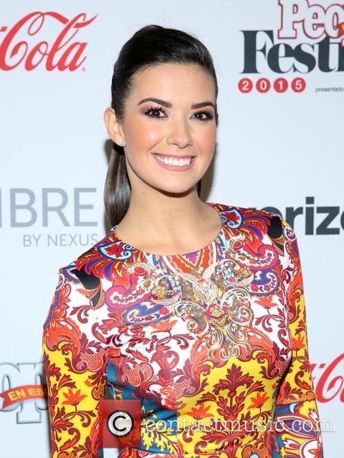 Pilar Perez 4