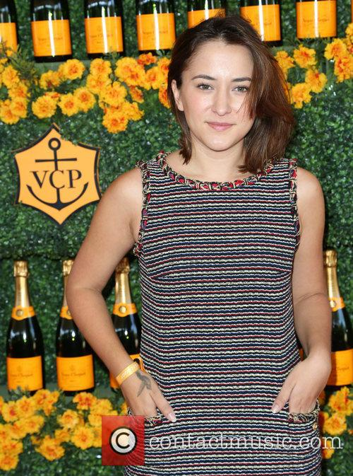 6th Annual Veuve Clicquot Polo Classic Los Angeles