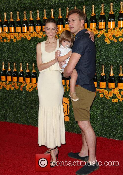Jjaime King, James Knight Newman and Kyle Newman 1