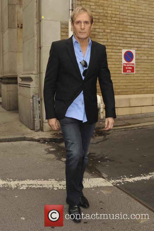 Michael Bolton 5