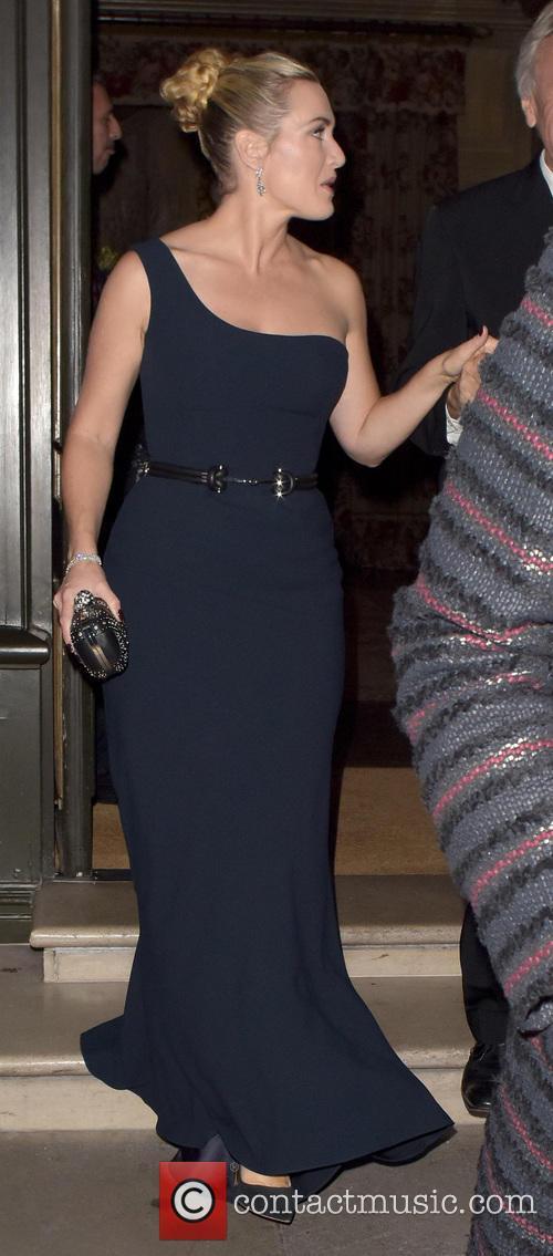 Kate Winslet 7