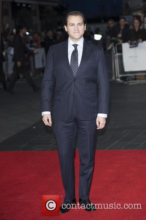 BFI London Film Festival - 'Steve Jobs' -...
