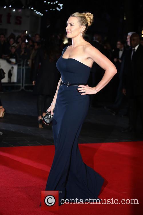 Kate Winslet 9