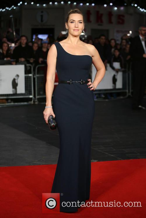 BFI LFF - 'Steve Jobs' - Premiere and...