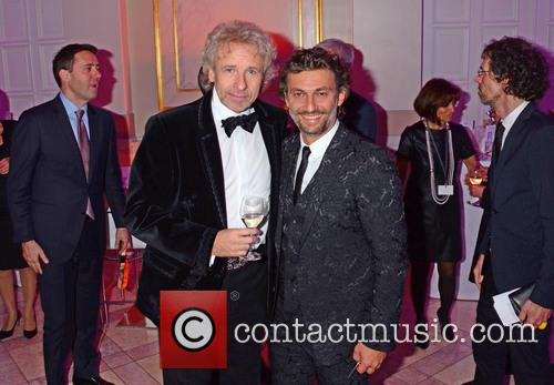 Thomas Gottschalk and Jonas Kaufmann 3