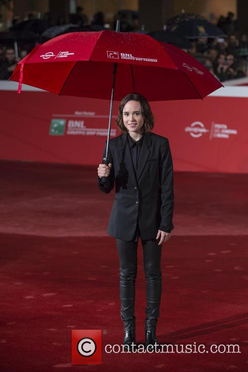 10th Rome Film Festival - 'Freeheld' - Premiere