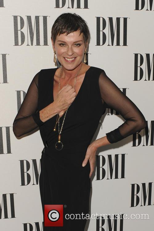 Lisa Stansfield 4