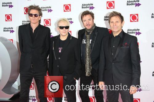 Duran Duran 2