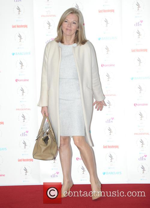 Mary Nightingale 2