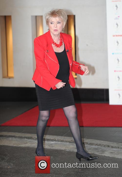 Gloria Hunniford 3