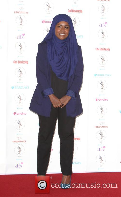 Nadiya Hussain 3