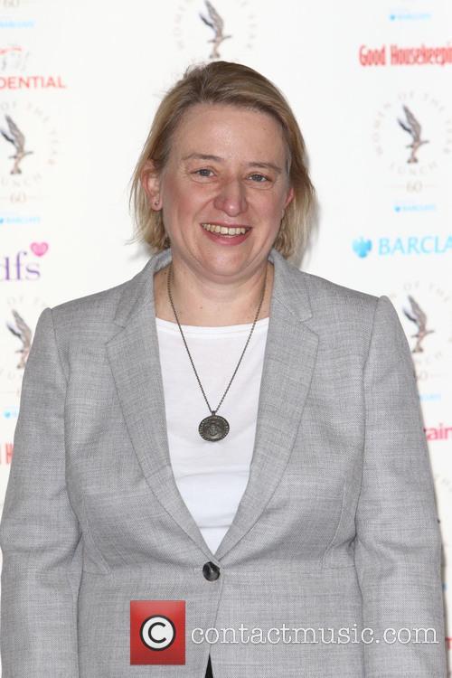 Natalie Bennett 2