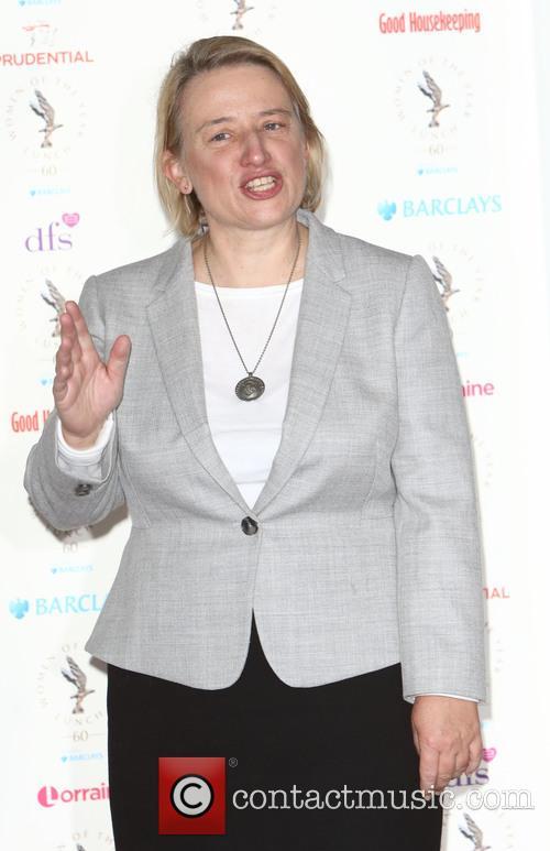 Natalie Bennett 1