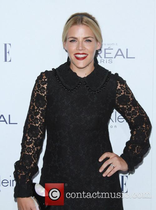 Busy Philipps 4
