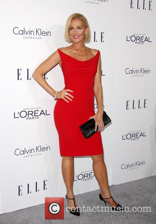 Penelope Ann Miller 3