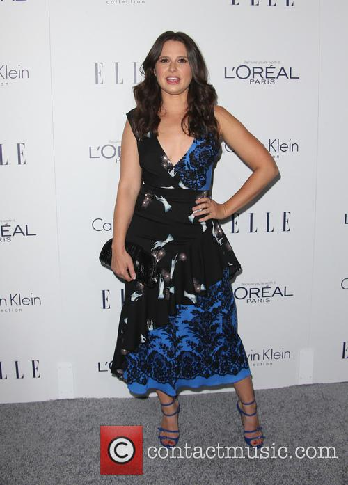Katie Lowes 8