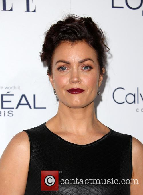 Bellamy Young 4