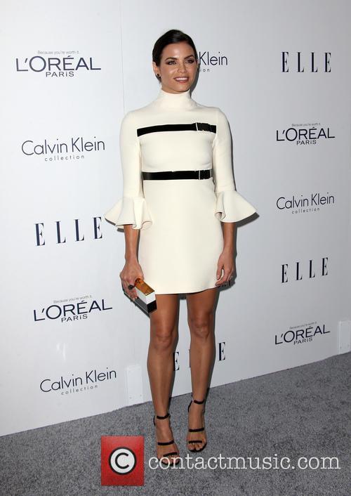Jenna Dewan Tatum 2