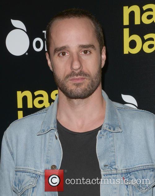 Sebastian Silva 1