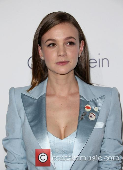 Carey Mulligan 8