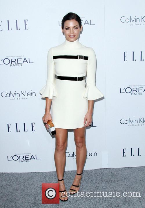 Jenna Dewan Tatum 4