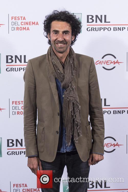 Laurent Laffargue 2
