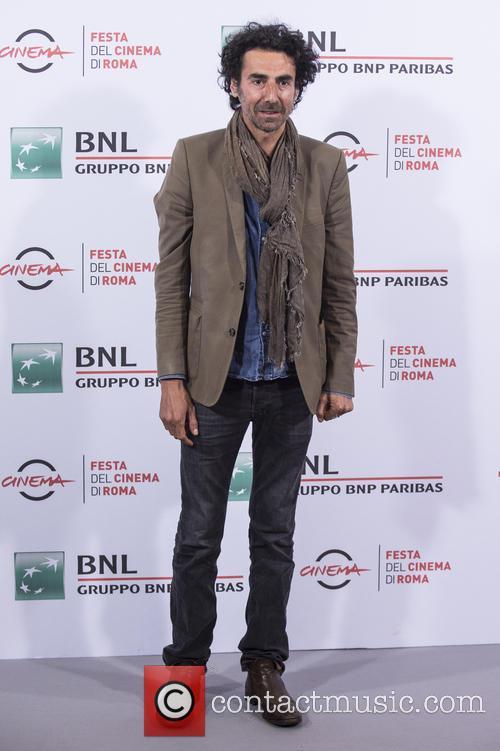 Laurent Laffargue 3