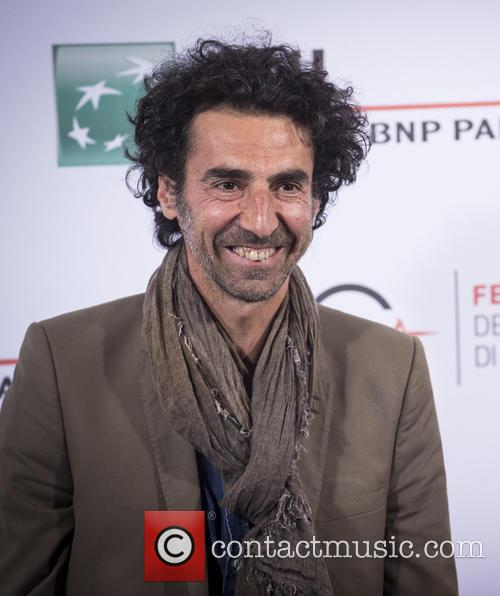Laurent Laffargue 1