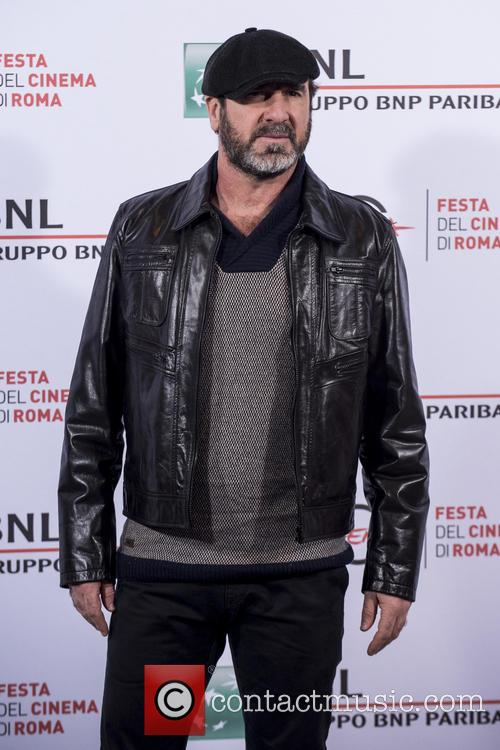 Eric Cantona 4