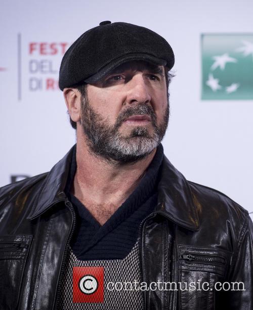 Eric Cantona 7