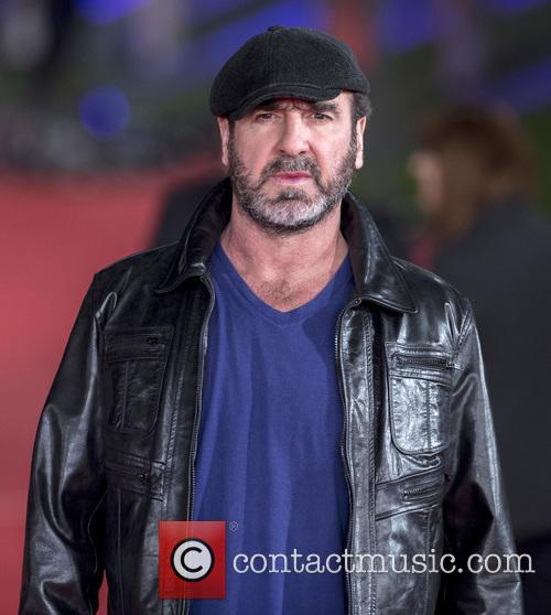 Eric Cantona 2