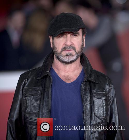 Eric Cantona 5