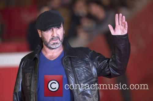 Eric Cantona 6