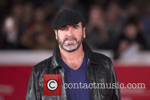 Eric Cantona 8