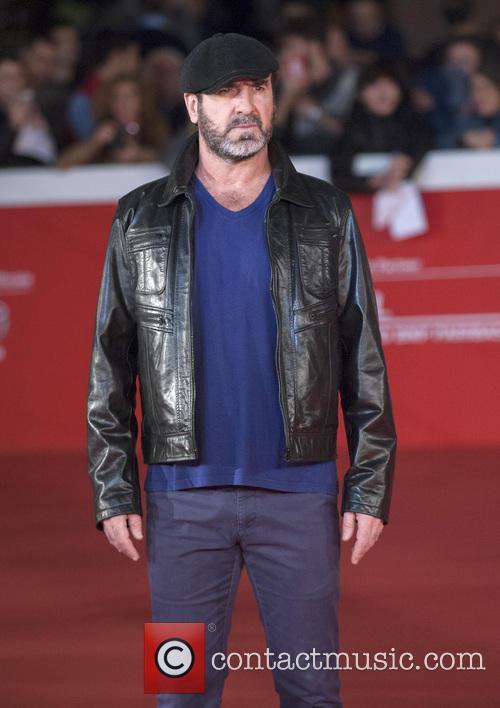 Eric Cantona 11