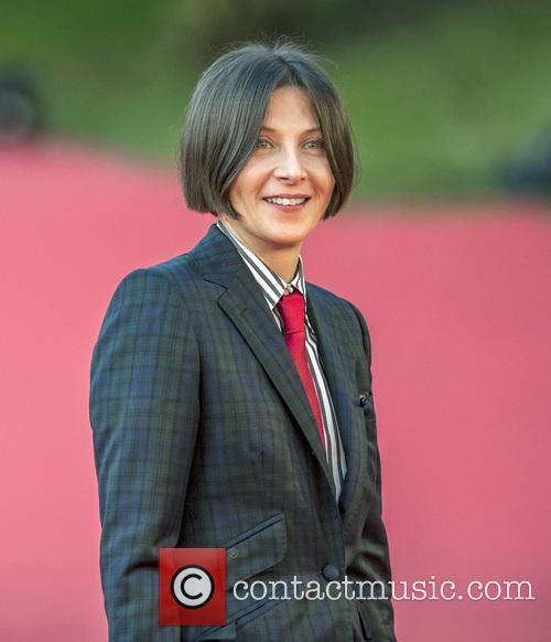 Donna Tartt 7