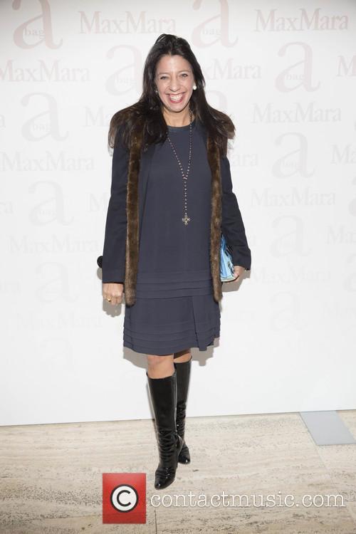 Lisa Anastos 1
