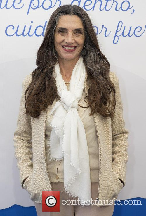 Angela Molina 3