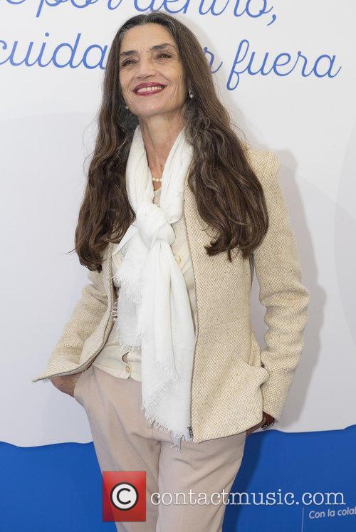 Angela Molina 4