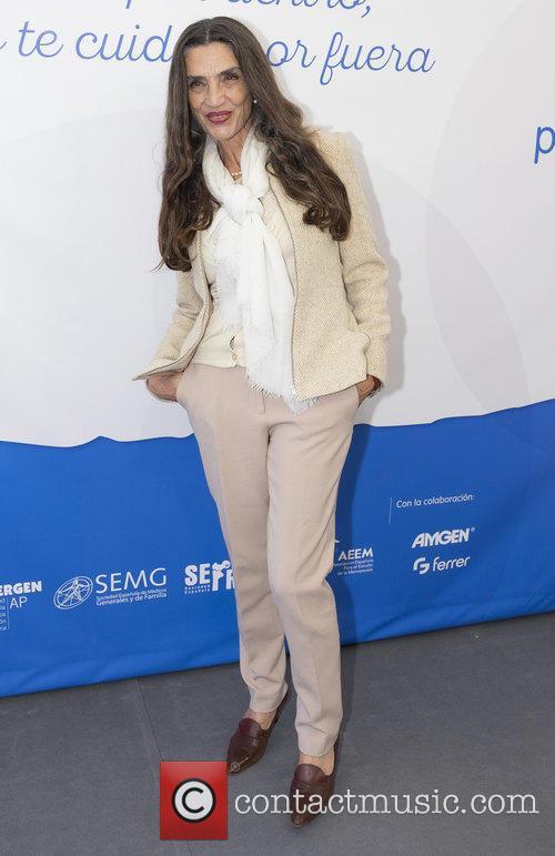 Angela Molina 5