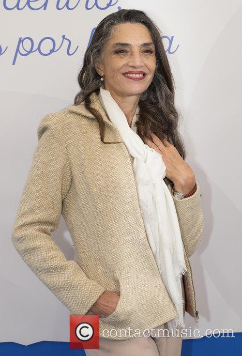 Angela Molina 8