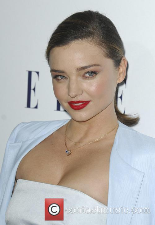 22nd Annual Elle Women in Hollywood