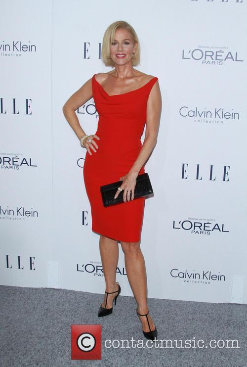 Penelope Ann Miller 4