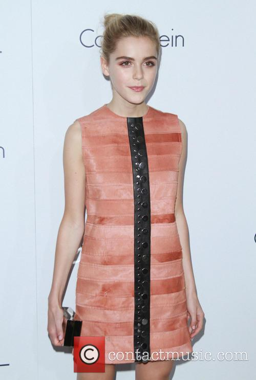 Elle Women in Hollywood Awards 22nd Annual Celebration