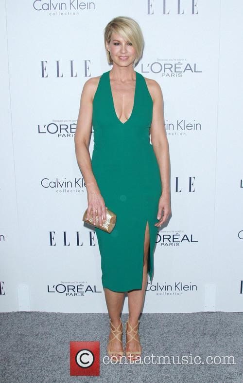 Jenna Elfman 2